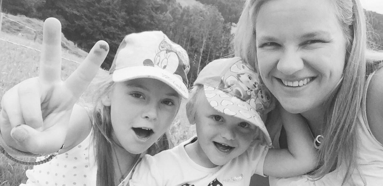 Ons Zwitserleven   De laatste week van de vakantie