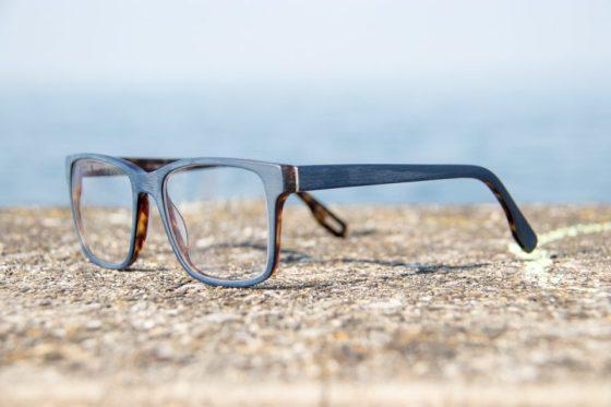c28e0ef185d277 Een nieuw gezicht door een nieuwe bril