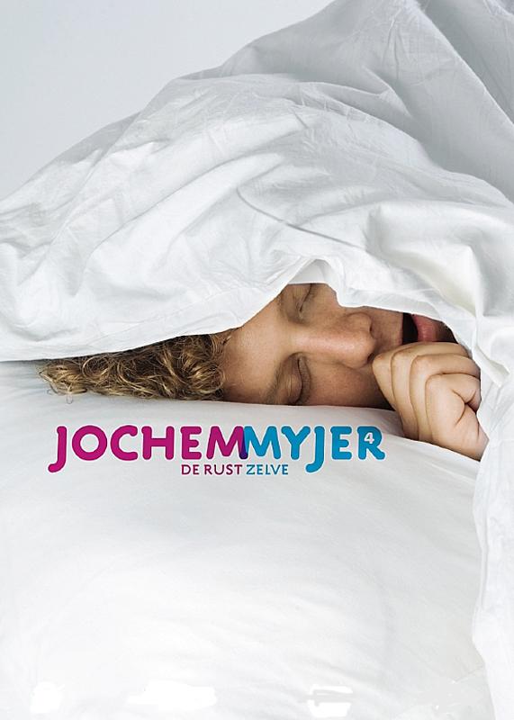 Jochem-Myjer-De-Ruse-Zelve_EN_NL_571x800