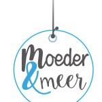 Vanaf vandaag online: Moeder & Meer