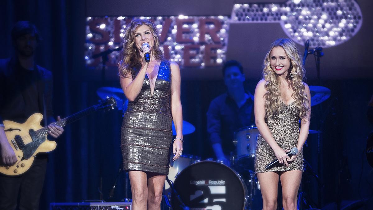 Nashville-Season-1_EN_US_1920x1080