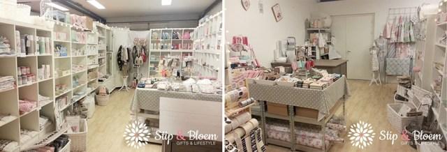 Showroom-Stip-&-Bloem-1