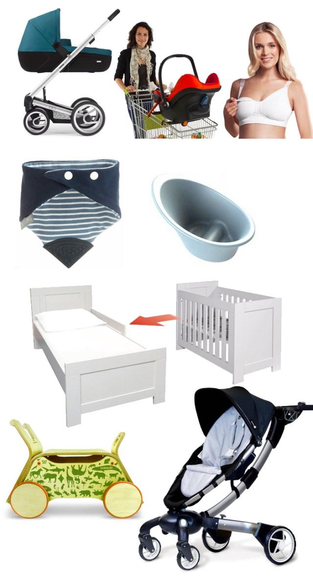 babyinnovationaward