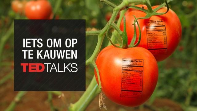 chew_on_this_NL_EU_1280x720