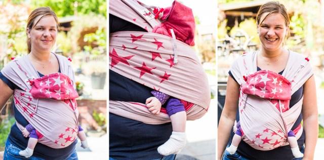 foto's gemaakt door www.thomasvanderwillik.com