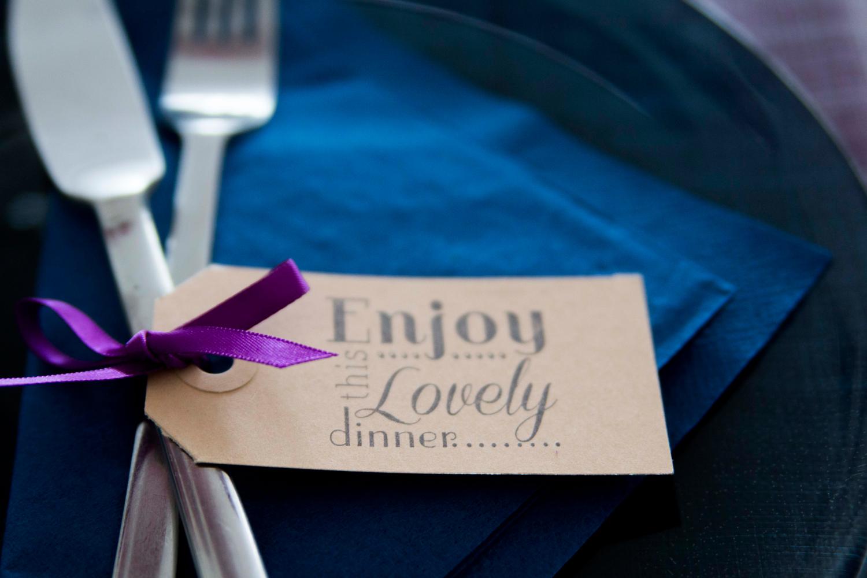 enjoy_labels_diner_aankleding_letterpress_loveletteroress