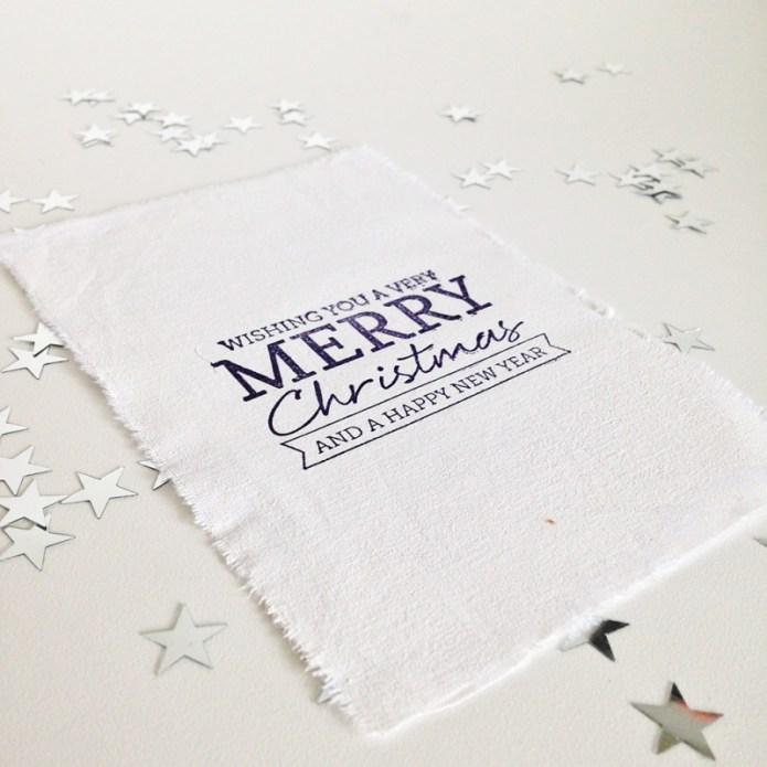 fairtrade_kerst_kaart_-_merry_christmas_afrodutchpaperstone