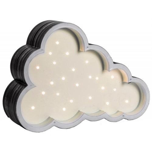 fromage_la_rue_lamp_cloud_7_sh_vvs