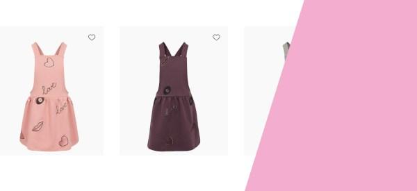 pompdelux-meisjes-jurken