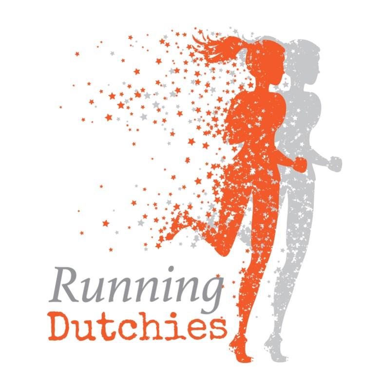 Bodensee Frauenlauf Running Dutchies