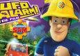 Nieuwe film Brandweerman Sam