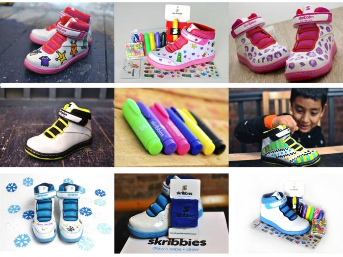 skribbies-sneakers-pink