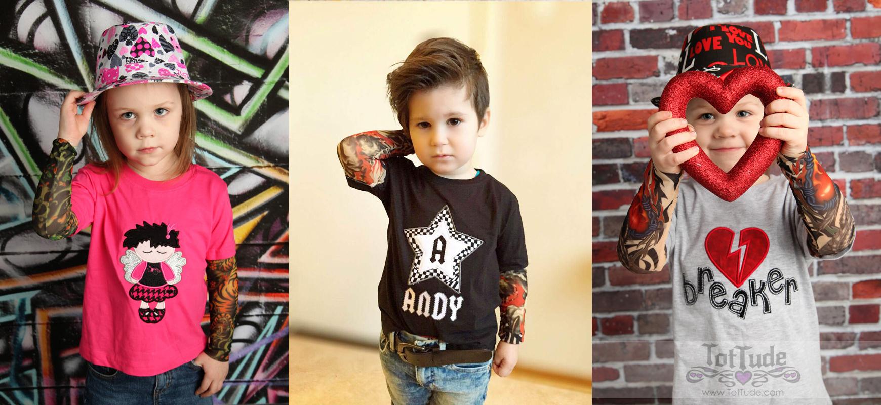 tatoeages-kids2