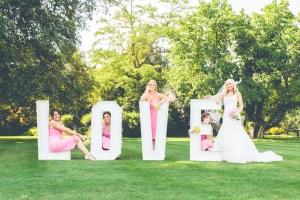 Wedding Portfolio14160242200