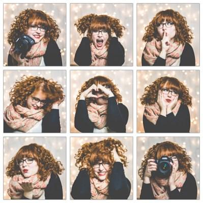 Selfies_Nov14_Colour_LR_01