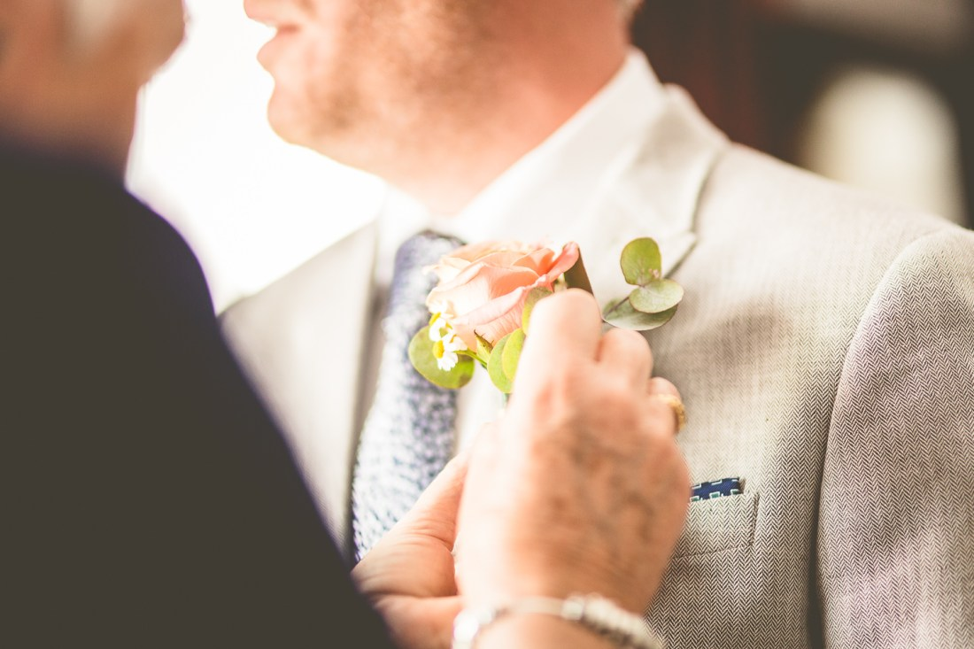 wedding at Maidens Barn in Chelmsford