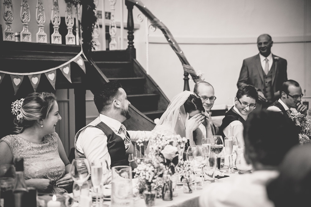 Best of 2015 London Essex Vintage Wedding Photography