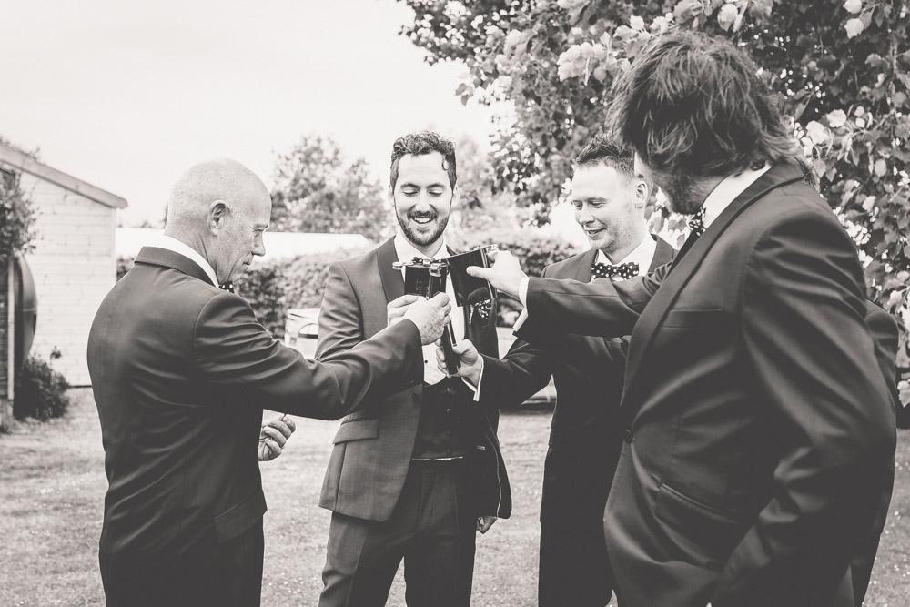 Best of 2015 London Essex Vintage Wedding Photography