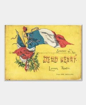 1889 DEAD HEART Lyceum 3371880 (1)