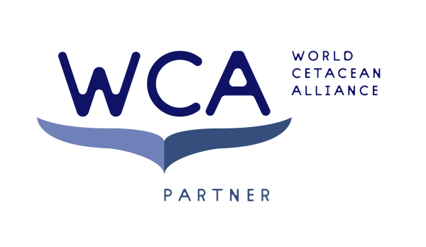 World Cetacean Alliance