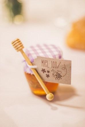 sello-etiqueta-miel