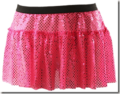 team-sparkle-pink-skirt