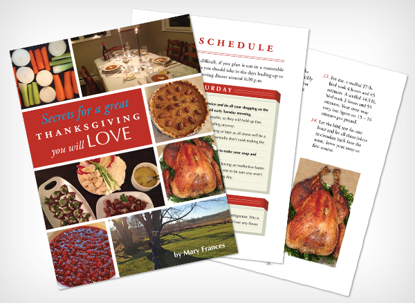 ebook-Thanksgiving