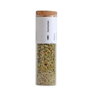 Harmonian Greek oregano
