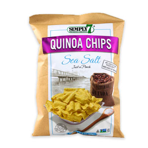 Summer_box_Products__0000_Simply7_quinoa_chips