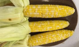 The Very Best Way to Cook Corn on the Cob