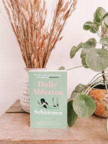 Schimmen - Dolly Alderton