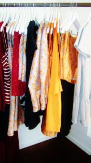 Ruby Boutique on Casabella