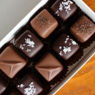 caramel sampler-3