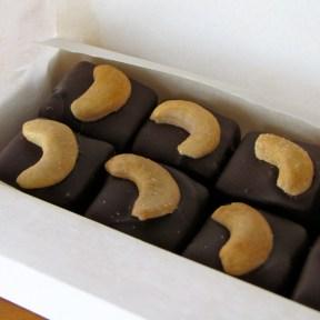 cashew gianduja-2