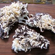 coconut bark-2