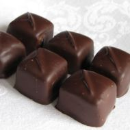 new choc caramels-3