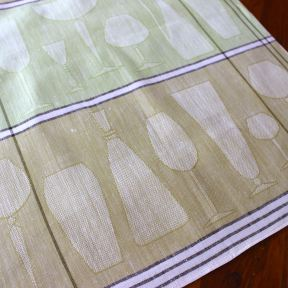 dan mod towel-lt on dk-1