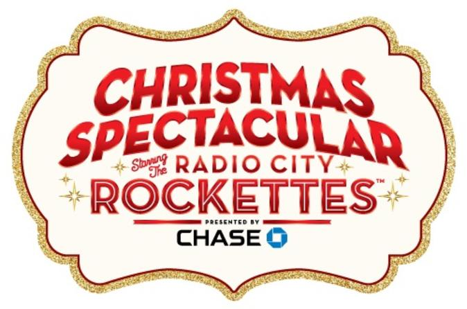 Radio City Music Hall Christmas Spectacular in New York City - Credit: Viator