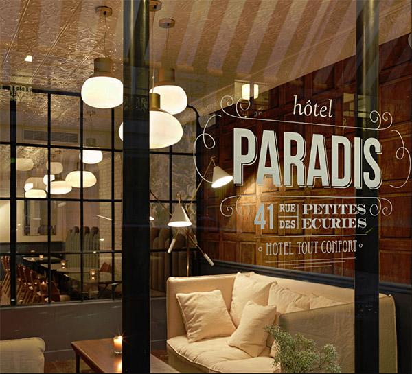 Hotel-Paradis-Paris-vitrine