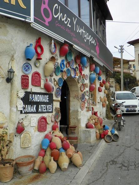 Аванос