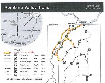 pembina_trail