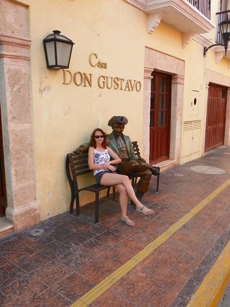Campeche.Mexico (2)