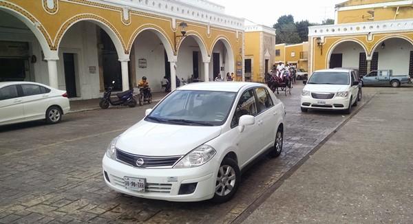 Izamal.Mexico (6)