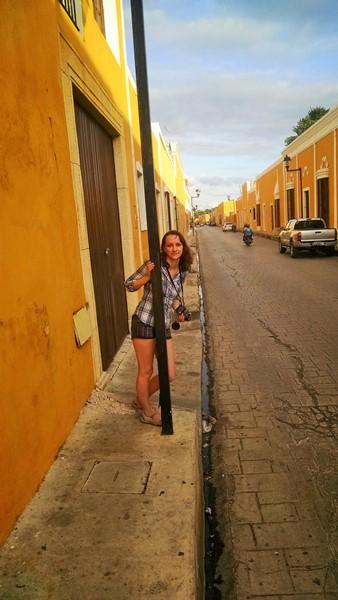 Izamal.Mexico (7)