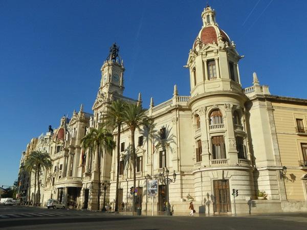 Valencia (5)