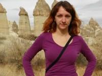 cappadocia-day-6 (7)