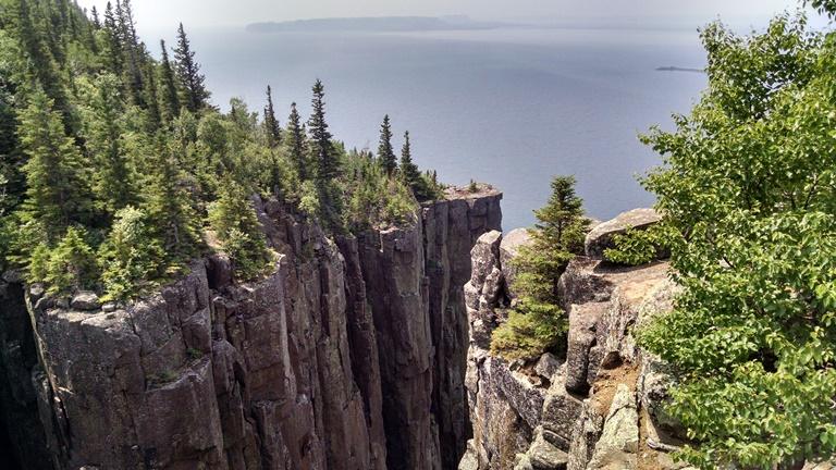 Sleeping Giant Provincial Park (4)