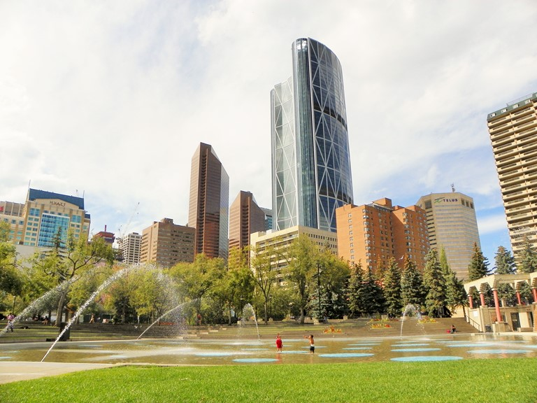 Calgary (8)