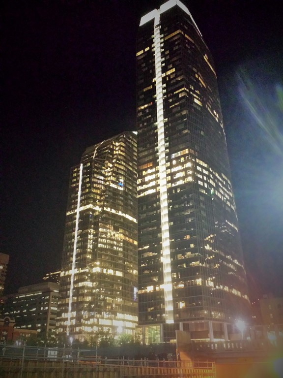 Night Calgary (3)