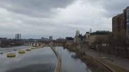 Minneapolis (3)